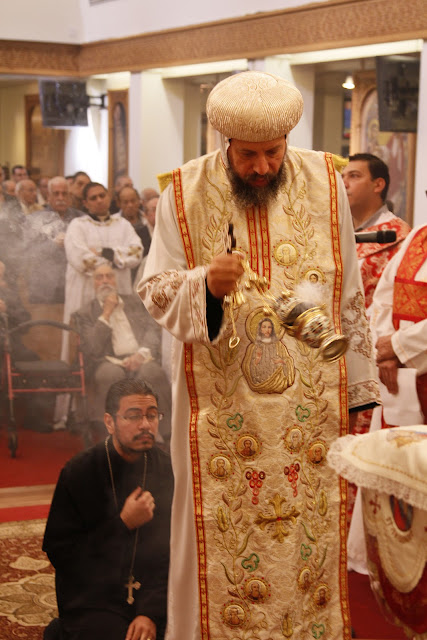 Ordination of Fr. Reweis Antoun - _MG_0766.JPG