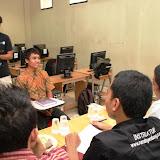 Interview dan Pretest - IMG_5103.JPG