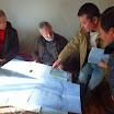 01 Incontro con la ditta, il Direttore di ASIA e l'architetto per analizzare i lavori e i disegni.JPG