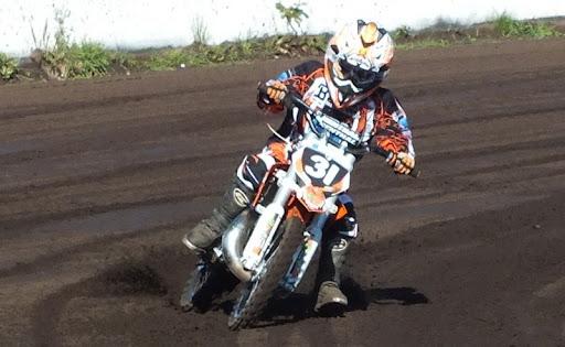 Vledderveen Snertrace 2011 VTBM