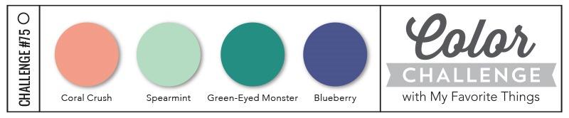 [MFT_ColorChallenge_PaintBook_75%5B4%5D]
