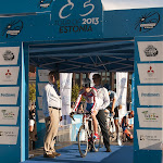 2013.05.30 Tour of Estonia, avaetapp Viimsis ja Tallinna vanalinnas - AS20130530TOEVL_062S.jpg