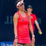 Julia Görges - Dubai Duty Free Tennis Championships 2015 -DSC_3219.jpg