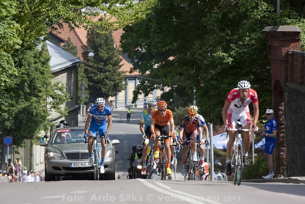 2013.06.01 Tour of Estonia - Tartu Grand Prix 150km - AS20130601TOE12S.jpg