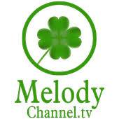 Logo Melody Channel TV