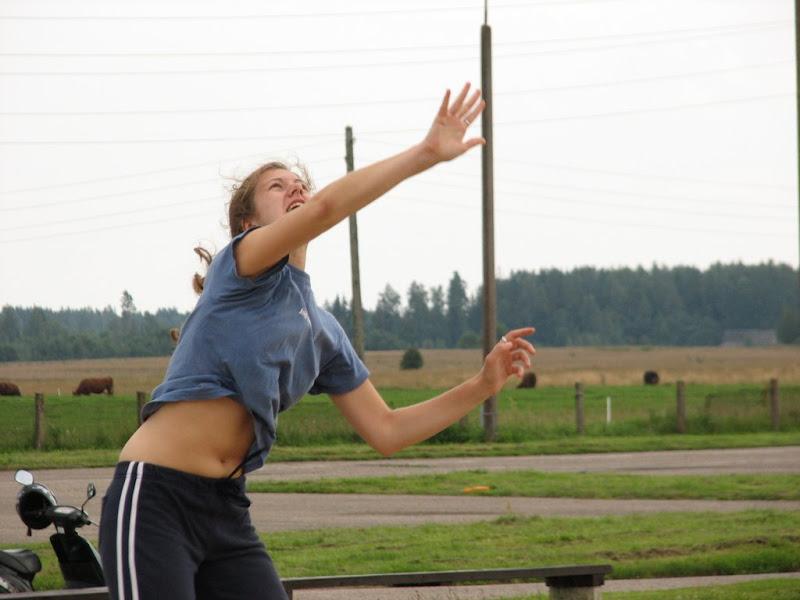 Vasaras komandas nometne 2008 (1) - IMG_5474.JPG