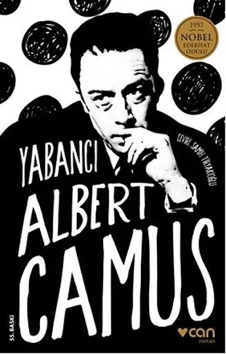 s 05e164a8d5f31bf094c51f5fc309c41fcf706104.webp - YABANCI-Albert Camus pdf indir pdf indir