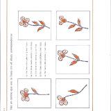 Fichas de lenguaje y lectura comprensiva 1.page016.jpg