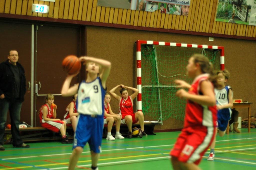 Weekend Boppeslach 14-01-2012 - DSC_0291.JPG