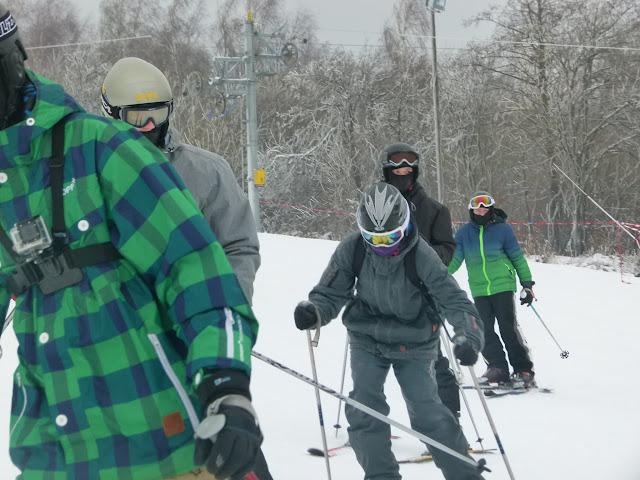 Wyjazd na narty Chyrowa 2016 - P1150295.JPG