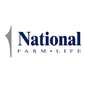 National Farm Life Mobile