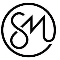 silvia6gm