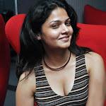 Priya nadhiya