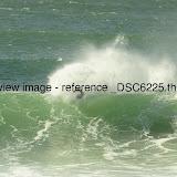 _DSC6225.thumb.jpg
