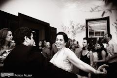 Foto 1925pb. Marcadores: 27/11/2010, Casamento Valeria e Leonardo, Rio de Janeiro