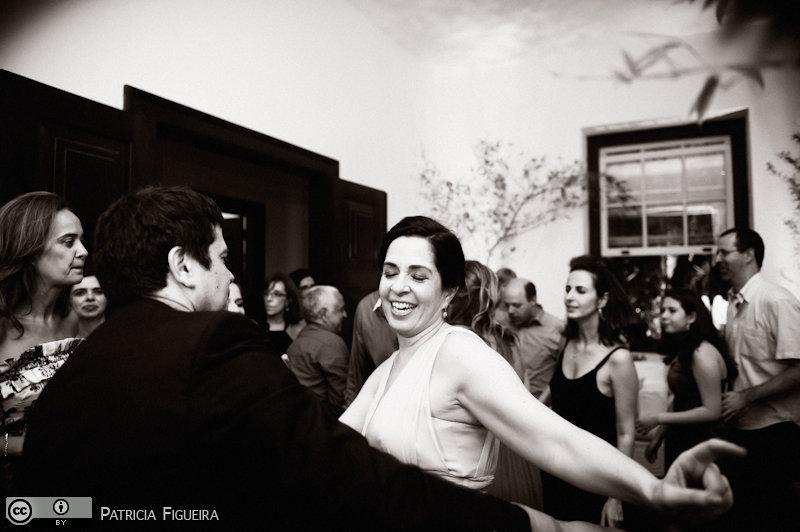 Foto de casamento 1925pb de Valeria e Leonardo. Marcações: 27/11/2010, Casamento Valeria e Leonardo, Rio de Janeiro.
