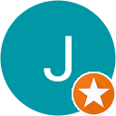 JEAN-FRANCOIS D.,AutoDir