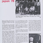 1978 - krantenknipsel.jpg