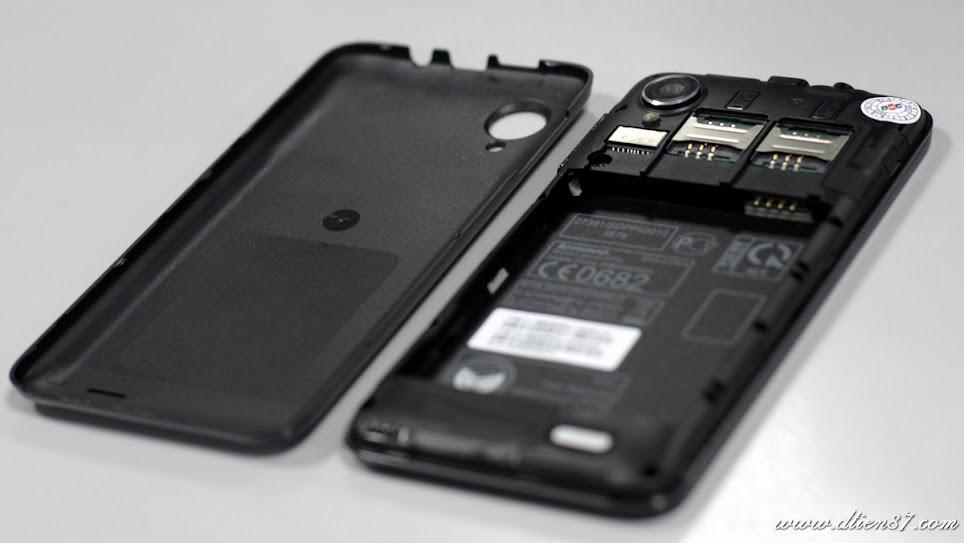 Lenovo P770 - Máy khỏe pin trâu... bền lâu IMG_9364