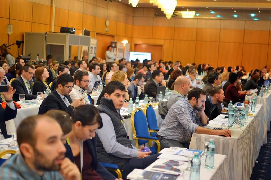 Digital Marketing Forum 074