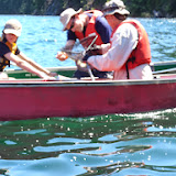 Ross Lake July 2014 - P7090107.JPG