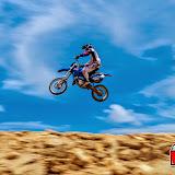 extreme motorcross Aruba - moto%2Bcross%2BGrape%2Bfiled%2BApril%2B2015-30.jpg