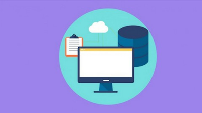 Best Free course to learn Oracle SQL