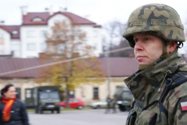 Konkurs Wojska Górskie Wczoraj i dziś - DSC01780_1.JPG