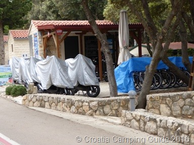 [Croatia+Camping+Guide+-+Camp+Strasko+Rent+a+Bike%5B4%5D]