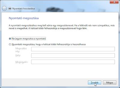 Hp Laserjet 1015 Driver Windows 7