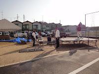 2011_10_16 ぐんぐん秋まつり