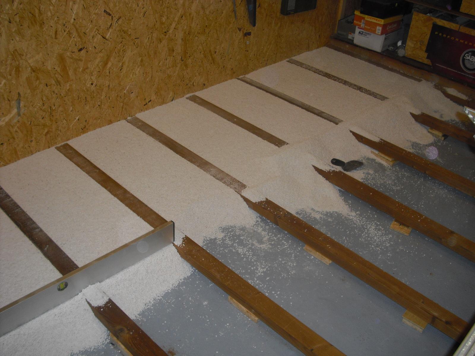 Fußboden Verlegen Mit Osb ~ Fußboden fliesen auf osb platten fussboden streichen rollputz