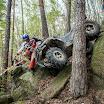 skaly_corrida_ATV_Polska.jpg