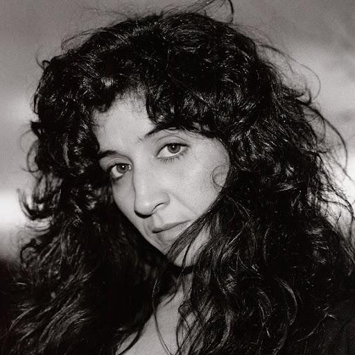 Suzanne Morales