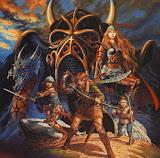 Dragonlance
