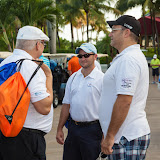 2015 Golf Tournament - 2015%2BLAAIA%2BConvention-1427.jpg