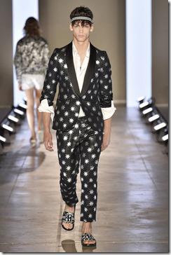 pellizzari-spring-2018-milan-fashion-week-collection-029