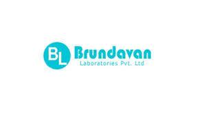 Brundavan Laboratories Pvt. Ltd Walk-In Interviews for R&D