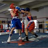 1.liga boxu 30.3.2008