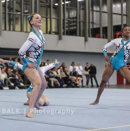 Han Balk Fantastic Gymnastics 2015-5110.jpg