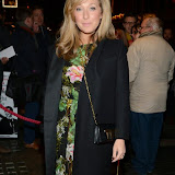 OIC - ENTSIMAGES.COM - Tracey Ann Oberman at the My Night with Reg press night at the Apollo Theatre London 23rd January 2015  Photo Mobis Photos/OIC 0203 174 1069