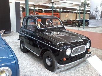 2017.08.24-189 Renault coach Type Bertin 1969