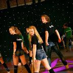 2014 danswedstrijd 12.jpg