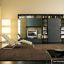 soggiorno-pari-e-dispari-grigio.jpg