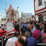 CaminandoalRocio2011_398.JPG