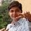 Dharmesh Sejpal's profile photo