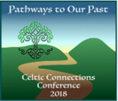 Celtic Connections Conference