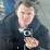 Stephen Treffinger's profile photo