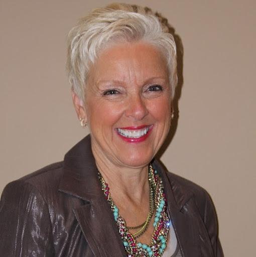 Kathy Freeman - Address, Phone Number, Public Records   Radaris