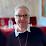 Margareta Zell's profile photo